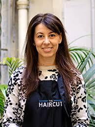 votre coiffeur à domicile prestations de coiffure alexandra