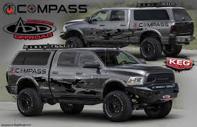 Thompson/Center Arms Awards Custom RAM Truck Two Exciting Ram Truck Announcements Made At Naias 2015 Ramzone 20 Ram Black Colors Mid Night Editions Highest Rated Suv Used Specials Dick Hannah Center Vancouver 8 Lift Kit By Bds Suspeions On Dodge Caridcom Gallery Dealer Near Spartanburg South Carolina 2018 Limited Tungsten Edition Pickup New Truck Explore Trucks In Great Bend Ks Marmie Chrysler Lineup Garner Nc Capital Cjd Pickup Wikipedia Launches Specialedition Packages For 2500 6 Mods Performance And Style Miami Lakes Blog