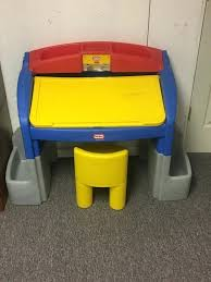 Little Tikes Chairs Little Table And Chairs Little Tikes ... Little Tikes 2in1 Food Truck Kitchen Ghost Of Toys R Us Still Haunts Toy Makers Clevelandcom Regions Firms Find Life After Mcleland Design Giavonna 7pc Ding Set Buy Bake N Grow For Cad 14999 Canada Jumbo Center 65 Pieces Easy Store Jr Play Table Amazon Exclusive Toy Wikipedia Producers Sfgate Adjust N Jam Pro Basketball 7999 Pirate Toddler Bed 299 Island With Seating