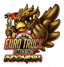 100 Euro Truck Simulator 2 Key Serial Key V 131 Indonesia Facebook