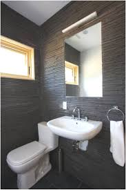 Half Bathroom Ideas Beautiful Modern Half Bathroom Ideas Modern