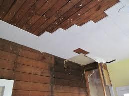 acoustic ceiling tiles asbestos modern ceiling design amazing