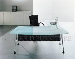 Sauder L Shaped Desk by Bush Fairview L Shaped Computer Desk With Optional Hutch Antique