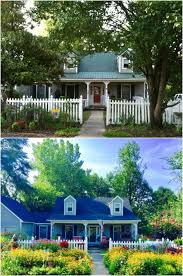 100 Www.home And Garden Before After Cottage Home And Transformation 1001 S