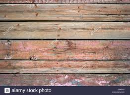 Rustic Weathered Barn Wood Background Painted In Red Color Stock ... Rustic Weathered Barn Wood Background With Knots And Nail Holes Free Images Grungy Fence Structure Board Wood Vintage Reclaimed Barn Made Affordable Aging Instantly Country Design Style Best 25 Stains For Ideas On Pinterest Craft Paint Longleaf Lumber Board Remodelaholic How To Achieve A Restoration Hdware Texture Floor Closeup Weathered Plank 6 Distressed Alder Finishes You