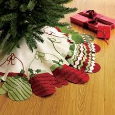 Innovative Ideas Small Christmas Tree Skirt Wholesale China Osc Remarkable
