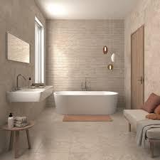 Essential Beige Wall Tile Essential Beige Wall Tile