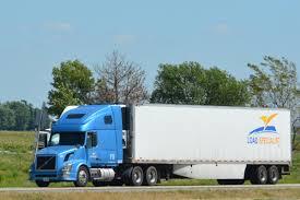 100 Hill Bros Trucking HuntFlatbed And Norseman Do I80 Again Pt 22