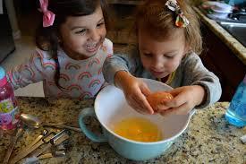 Pumpkin Pie Libbys Recipe by Libby U0027s Pumpkin Pie Always U2014 Haleeb U0026 Honey