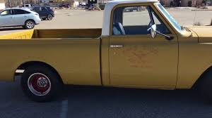 1970 Chevy C10 Short Box 396 Big Block. 505 Motorsports Farmington ... Webb Toyota Farmington Nm Dealership Lovely Diesel Trucks For Sale In Nm 7th And Pattison 2003 Ford F350 Superduty Hiwest Auto Sales 2016 Volvo Vnl64t630 For Used On Buyllsearch Hicountry Buick Gmc In Serving Aztec Durango Chevrolet Silverado Near Sante Fe 2007 Lincoln Mark Lt Truck Dealer Youtube 2015 1500 Vin 2014 Tundra 4wd Chevy Inspirational New Featured Vehicles 87402