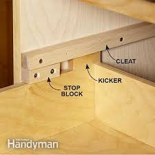 Laminate Flooring Spacers Toolstation by Best 25 Tool Storage Cabinets Ideas On Pinterest Garage Tool