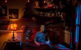Halloween Horror Nights Express Pass Worth It by Universal Studios Halloween Horror Nights 2017 Quick Recap