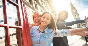 bureau eurolines eurolines de fernbusse für ganz europa bustickets top preisen