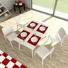 Dining Room Chairs Sydney Inspirational Maya Chair By Siesta Delivery Australia Wide Melbourne Store Ficeway