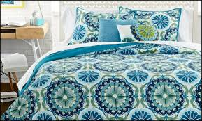 Walmart Twin Xl Bedding by Bedroom Magnificent Seafoam Green Comforter Mint Green Bedding