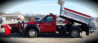 Kalida Truck Equipment – Ohio's Most Diversified Truck Equipment ... Meyer Truck Mount Spreaders Manufacturing Cporation Equipment Gallery Evansville Jasper In Accsories 2016 Youtube 9100 Rt Boss Cart Parts Bel Air Md Moxleys Inc Snow Plow Spotlight Farmers Hot Line Kte Quality Trucks Kalida Titan