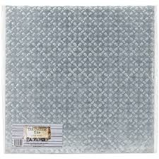 12x12 Ceiling Tiles Walmart by Salvaged Tin Ceiling Tile 12