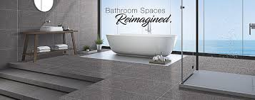 Largest Collection Bathroom Tiles In India - Somany Ceramics Bathroom Remodeling Illuminated Designs Modern Bathrooms Hgtv Remodeler Gallery Photos Remodel Bath Planet Emerging Trends For Bathroom Design In 2017 Stylemaster Homes Large Bathrooms Designs Design Choosing The Right Tiles Designing Lighting Dreammaker Kitchen Of Huntsville Remodelers You Can Trust Classic Inspiration Apartment Therapy 32 Best Small Ideas And Decorations 2019 Cookham Concept Master Cheap Ideas 22 Budgetfriendly Ways To Create A Chic Space