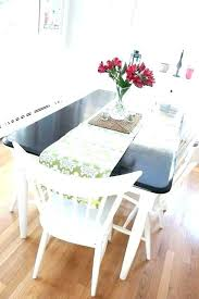 Centerpieces For Dinner Table Decorations Dinning Easy Kitchen Makeover Via Dining