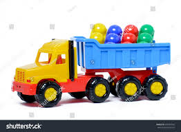 Bright Plastic Toy Truck On White Stock Photo (Royalty Free ... Amazoncom Small World Toys Sand Water Peekaboo Dump Truck You Can Pile 180kg Of Into This Oversized Plastic American Gigantic Fire Trucks Cars Free Images Antique Retro Transport Truck Red Vehicle Mood Colourful Plastic Toy On Ground Stock Photo Royalty Toystate Cat Tough Tracks 8 Games My First Tonka Mini Wobble Wheels Garbage Toysrus Wwii Toy Soldiers German Cargo And Stuff Pyro Army Soldier Aka Troop Transport Orange For Kids Isolated White Background Bright On White Ride Shop The Exchange