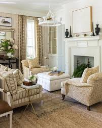 16 best 2016 southern living idea house images on pinterest
