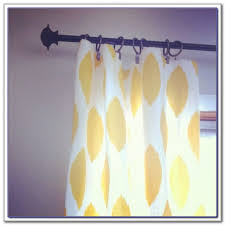 Umbra Curtain Rods Instructions by Umbra Curtain Rods Target Curtains Home Design Ideas Zgdzzbzdp7