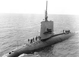 Pictures Of The Uss Maine Sinking by The Uss Scorpion Buried At Sea Historynet