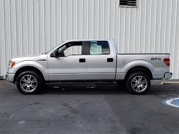 2014 Ford F-150 STX In Eden, NC | Greensboro, NC Ford F-150 | Tri ... Jj Truck Bodies Trailers Dynahauler Dump And In Page 20 Rondell1 01 Rondel New Homes 2011 Peterbilt 388 Tri Axle Dump Used Semi Trucks For Sale In Winston Salem Greensboro High J Triad Equipment 2018 Kenworth T370 Best Logistics Group Acquires East Coast Lines Of Sc Triangle Body Works Since 1927 Beauroc Stainless Steel Worx Wheels 801 Rims On