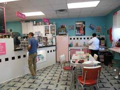 Inside The Decor Makes Us Revive A 60s 70s Kitchen