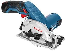 new bosch eu 10 8v 12v max cordless tools circular saw jigsaw