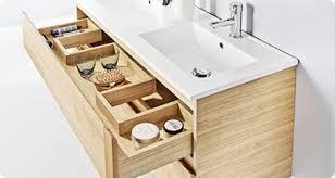 wohnwert im badezimmer bei möbel kraft kaufen