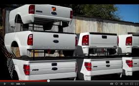 F250 Truck Bed For Sale - Lookup BeforeBuying 2007 Used Dodge Ram 3500 4wd Mega Cab 1605 Drw Slt At Sullivan Hot Shot Trucks Ram For Sale In Winston Salem Nc North Point The Dodge Truck Bed Collections Saintmichaelsnaugatuckcom Forklifts Excellent Dump Beds Photos Ideas For In 2016 1500 Undliner Liner Drop Awesome Short T V Wseries Wikipedia 1500s Less Than 1000 Dollars Autocom Extraordinary Report This Image Diy Storage System My Used 02 09 Hard Shell Fiberglass Tonneau Cover Short Incrhhighwayproductscom St X Diesel Rhnwmsrockscom 20045 Dually Larimine Very Low