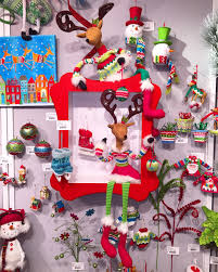 Raz Christmas Trees by Raz Imports 31 5