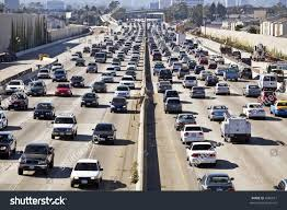 Cars Trucks Choke San Diego Freeway Stock Photo (Royalty Free ... Convoy Of Big Rigs Semi Trucks With Trailers In Both Directions Moc Lego Chevrolet Silverado 1999 Pickup Truck Building Truck Routing Api Bing Maps For Enterprise Used Cars Smithfield Nc Boykin Motors Dealership Lifted Phoenix Delivery Itructions 3221 City Container Following Port Stock Photos Spokane Sale Liquidators Ohioana Library Sr Banquet Night At Urch Model Right Out Of The Commercial Specials Norman Ok 73069 Boomer