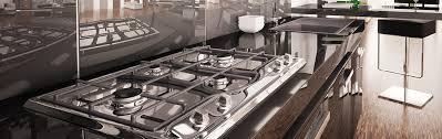 legrand cuisine hygiène de la cuisine archives legrand environnement