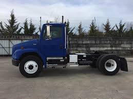 1998 Freightliner FL80 Day Cab Truck For Sale, 224,208 Miles ... Freightliner Pickup Truck For Sale Pictures P2xl Sportchassis New Paint New Tires Freightliner Race Truck 2006 Sportchassis With 2000 1999 Fl70 For Sale In Saint Cloud Mn By Dealer Rowbackthursday Check Out This 1986 Flc120 View Fargo And Used Heavyduty Trucks Class 6class 8 Show Ad Horse Canada Trailers Equipment Shipments The Hull Truth M2 Bossy Moto Culture Pinterest Rigs Cars Truckfax Coe Tribute Ford Cab Chassis Trucks For Sale 1998 Fl80 Heavy Duty Dump 112833