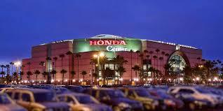 100 Sunset Plaza Apartments Anaheim Hotels Near Disneyland Park In CA Holiday Inn