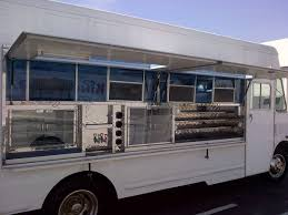 Food Trucks In Los Angeles - FoodTruckRental.com Breaking Boundaries With A Mobile Leasing Center Carnitas El Momo Los Angeles Food Trucks Roaming Hunger Food Truck Rental Jamvan Jumeirah Group Dubai 50hz Truck 165000 Prestige How Much Does Cost California Grill Orange County Rental Program Usa Commissary Dump For Sale Phoenix Az Single Axle City Abruptly Changes Permitting System Reality Bites And Experiential Marketing Tours Kellys Homemade Ice Cream Orlando Should You Rent Or Buy