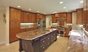 top 10 kitchen cabinets top kitchen design led cabinet lighting