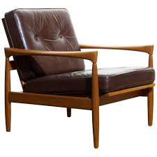 Vitra Dimensions Terry Pool Depot Remarkable Cushions Brown Covers ... Eames Lounge Chair And Ottoman New Dimeions By Charles Ray Haus Herman Miller Drawings Dimeionsguide Style 100 Molded Plywood Armchair Vitra Avocado Green Leather 1967 White Polished Walnut Classic Xl Santos Palisander Brandy Black Eames Lounge Ottoman Retro Obsessions