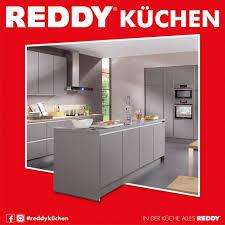 reddy küchen kassel home