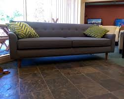 Mid Century modern more your style Don Willis Furniture