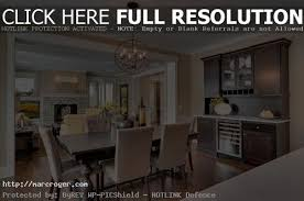 brilliant lights dining table find this pin and more on