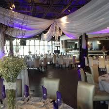 Wedding Reception Venues In Ottawa ON