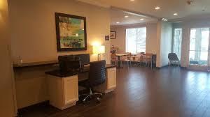 Lamp Liter Inn Visalia Check In by Super 8 Visalia 72 8 5 Updated 2017 Prices U0026 Motel Reviews