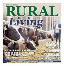 Rural Living, June 2017 By Perham Focus - Issuu Spring Home Magazine By Perham Focus Issuu Homes For Sale Minnesota Real Estate For Maine Vacation Real Estate Sale Business Directory Unit 848 At 850 4th Avenue Sw Mn 56573 Hotpads Lakes Area Cooperative Perham A Small Town With Spirit Little Usa Trips 39123 418 Ave Park Co Realtors