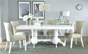 Breakfast Room Tables And Chairs Dining Table Sideboard