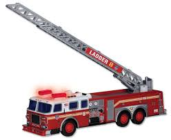 Long Ladder - Big Fire Truck - Toy Fire Vehicle With Lights And ... Tonka Extra Large Fire Trucktonka Titans Truck Renault 4x4 Fire Trucks For Sale Engine Apparatus From Model 150 Diecast Garbage Toy Big Size Kids Media Mother Truck Transport Big Youtube Red Isolated On White 3d Illustration Stock Engine Song And Music Video Lightning Sparks 25acre Near Gallatin Gateway Explore Sky Long Ladder Vehicle With Lights And New Hook Sits Image Photo Bigstock 1953 Ford F800 Job Item De6607 Sold Marc Pierce Dash Aerial Detroit Department Emergency Apparatus
