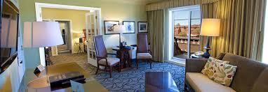 El Tovar Dining Room Lounge by El Tovar Hotel Grand Canyon Lodging Arizona Luxury Hotel