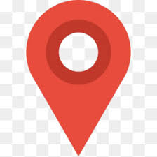 Location Vectors PSD and Icons for Free Download